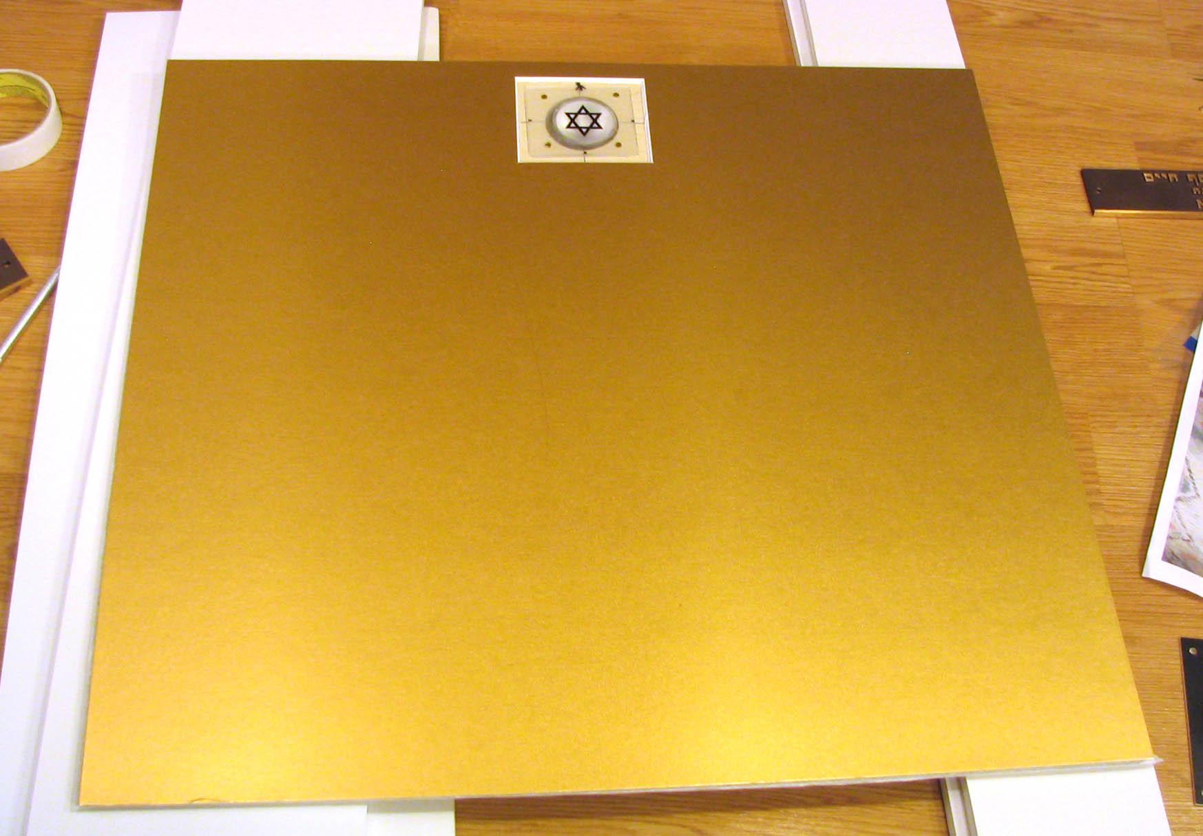 Goldgold   Интернет магазин yoox.com.